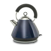 Kettle Spares